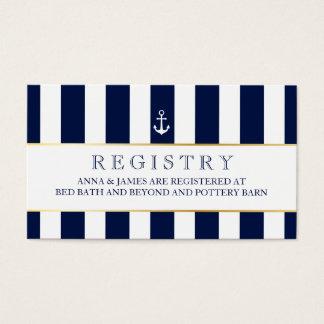 Náutica, la marina de guerra raya la tarjeta del