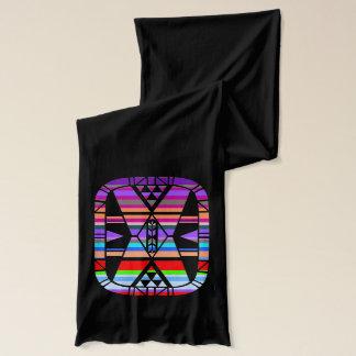 Navajo Bufanda