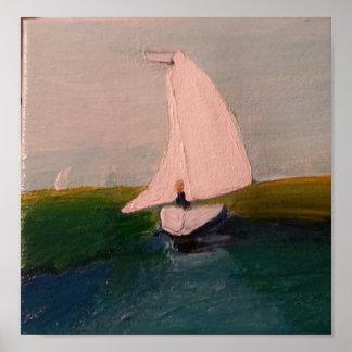 Navegación Póster