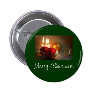 Navidad 2 pin