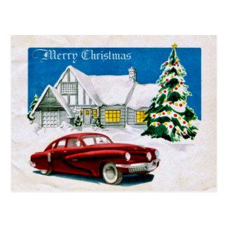 Navidad 67.jpg postal