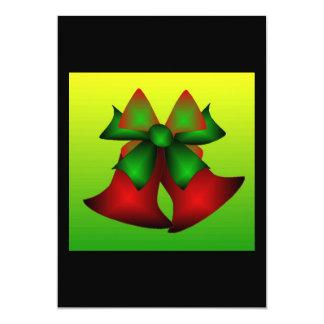 Navidad Belces Comunicados Personalizados