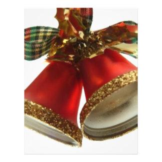 Navidad Belces Folleto 21,6 X 28 Cm