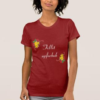 navidad del humor del navidad del felix del camiseta