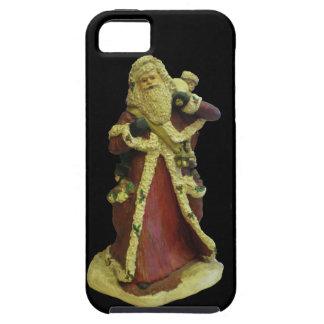"""NAVIDAD DEL PADRE "" iPhone 5 Case-Mate FUNDA"