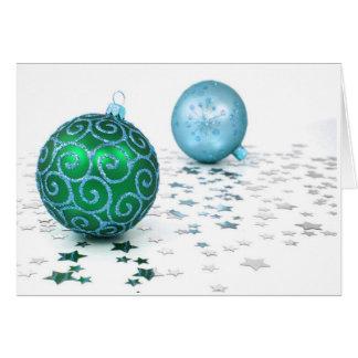 Navidad Feliz Navidad I Tarjeta De Felicitación