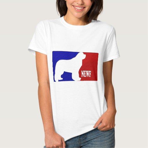 Nba 2010 de terranova camisetas zazzle - Terranova ropa ...