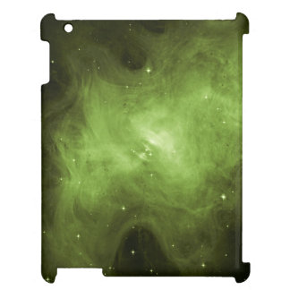 Nebulosa de cangrejo, remanente de la supernova,