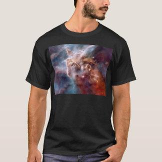 Nebulosa de Carina Camiseta