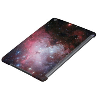 Nebulosa de Eagle