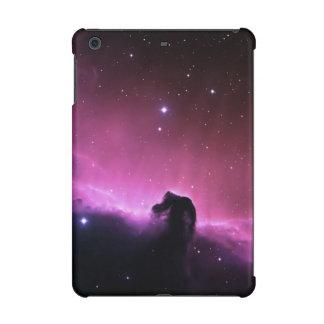 Nebulosa de Horsehead que sorprende