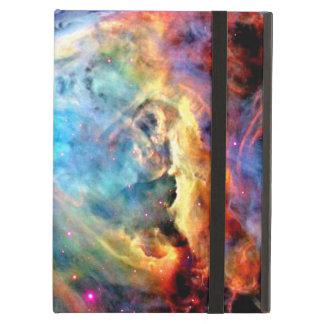 Nebulosa de Orión Funda Para iPad Air