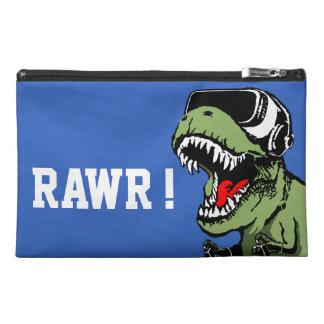 Neceser De Viaje VR T-rex