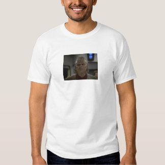 neelix camisetas