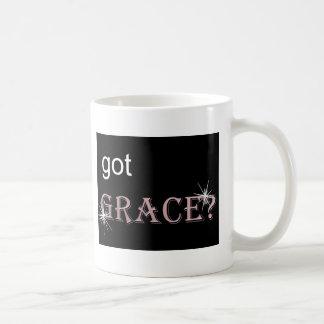 Negro conseguido gif de la tolerancia tazas de café