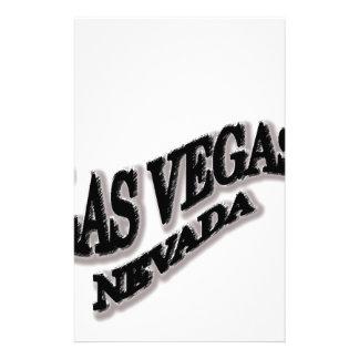 Negro de Las Vegas