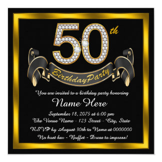 70Th Birthday Party Invites for great invitations layout