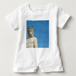 Neptuno en Florence02 Body Para Bebé