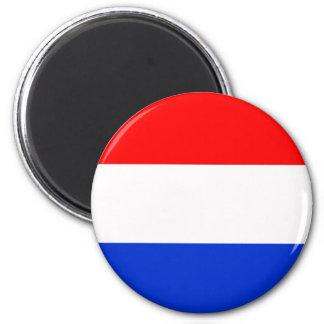 Netherlands_magnet Imanes