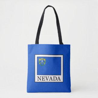 Nevada Bolso De Tela