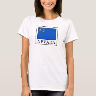 Nevada Camiseta