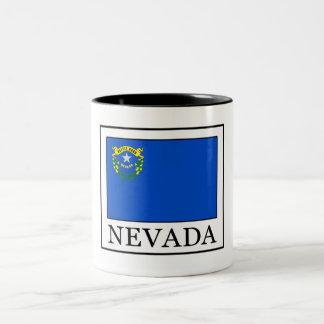 Nevada Taza Bicolor