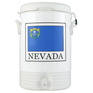 Nevada Termo
