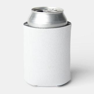 Neverita de bebidas