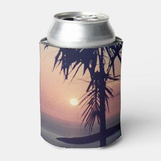 Neverita de bebidas de la salida del sol de Koolan