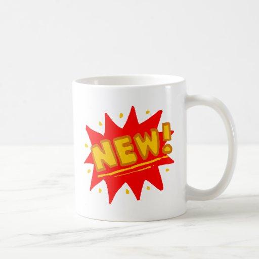 New1.gif Tazas De Café