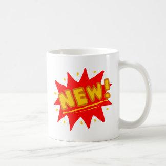 New1 gif tazas de café