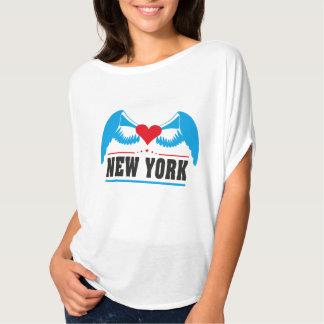 New York City Camiseta