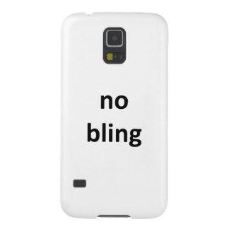 ningún jGibney bling2 los regalos de Zazzle del Carcasas De Galaxy S5