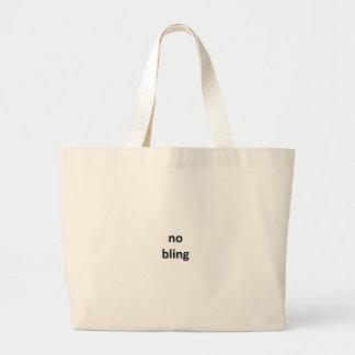 ningún jGibney bling3 los regalos de Zazzle del MU Bolsas