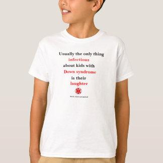 Ninguna camiseta alerta