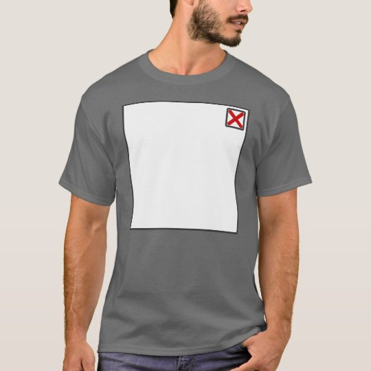 Ninguna imagen encontrada camiseta
