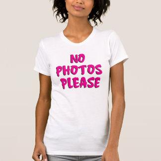 Ningunas fotos satisfacen   las camisetas