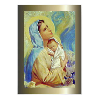 Bazar tu regalo jesus maria