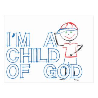 niño de dios boy.pdf postal