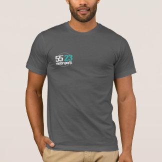 Niño de los años 80 - Nissan 300ZX (Z31) Camiseta