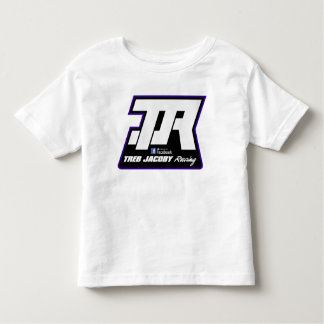 Niño T de TJR Camiseta De Bebé