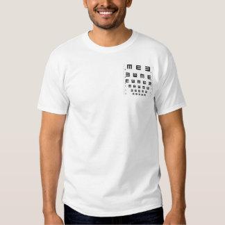 Niños de Guatemala Camisetas
