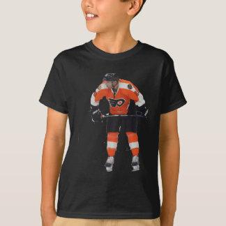 Niños de la camisa de Brayden Schenn