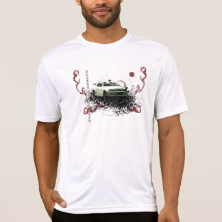Nissan Skyline gtr Camiseta