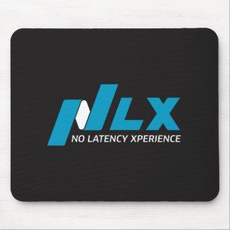 NLX Mousepad Alfombrilla De Ratón