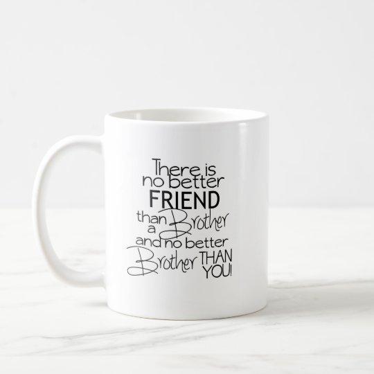 No hay mejor amigo que la TAZA de la FAMILIA del