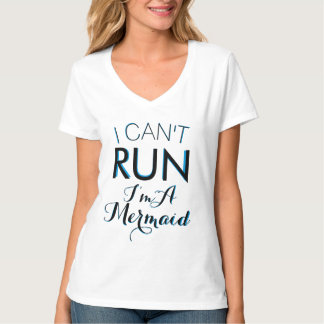 NO PUEDO FUNCIONARME CON soy letras dobles DE UNA Camiseta