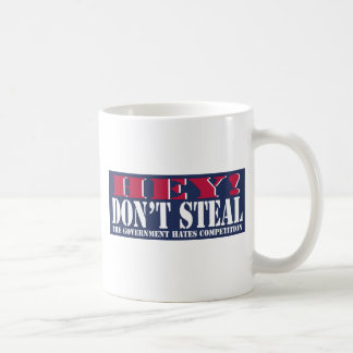 No robe tazas