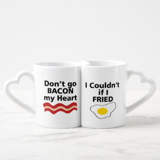Browse our Collection of Lovers' Mugs and personalize by color, design, or style.