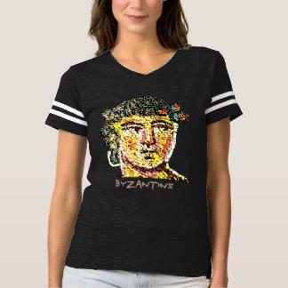 Noble de Conimbriga Camiseta